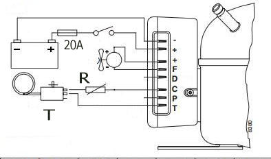 Gfi Wiring Diagrams Fan And Light on wiring diagram for bath fan with light